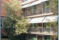 Herbert-Ruppe-Haus der Mathilde-Zimmer-Stiftung