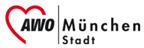 Gerontopsychiatrische Tagespflege im Horst-Salzmann-Zentrum Logo