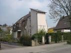 STATIONÄRES HOSPIZ WEINSBERG, Weinsberg