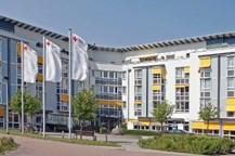 """DRK-Senioren-Zentrum  Dietzenbach """"Am Stadtpark"""" gGmbH, Dietzenbach"""