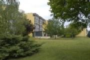 Altenzentrum Bethesda, Babenhausen