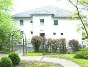 Diakoniezentrum Schertlinhaus, Burtenbach