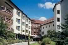 EMMA-REICHLE-HEIM, Stuttgart