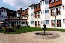 Gevita Residenz Friedrichsthal, Friedrichsthal
