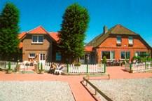 Fachpflegeheim Dänschendorf, Fehmarn