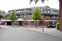 Alten- und Pflegeheim Haus Hülsmann, Meppen
