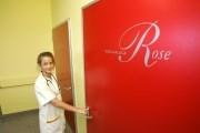 Übergangspflege Klinikum Peine, Peine