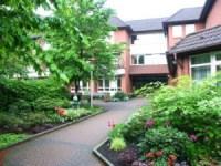 DRK-Seniorenheim Walsrode