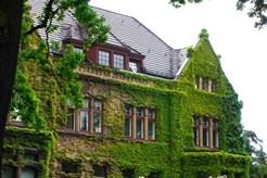 Hans-Sieber-Haus