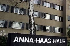 ANNA-HAAG-HAUS