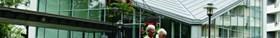 Wedel, Seniorenresidenz Graf Luckner Haus