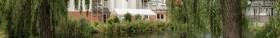 Glückstadt, Wohn- & Pflegezentrum Landhaus Glückstadt