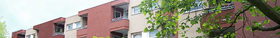 Berlin, Seniorenwohnhaus St. Stephanus