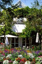 Trudering-Riem, München, Maria-Stadler-Haus