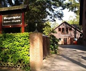 Pflegeheim Poppenbüttel