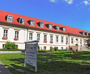 Altenheime