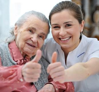 Pflegehilfsmittel finden