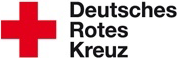 DRK-Seniorenzentrum Sankt Killian Logo