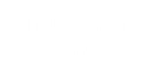 HAMBURG LIFTE Logo