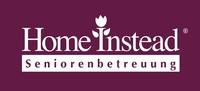 Home Instead Seniorenbetreuung - Kriftel Logo