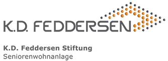 Feddersen Stiftung