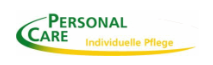 Personal Care Logo
