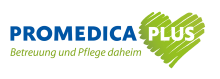 PROMEDICA PLUS - Bodensee-West Logo