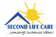 Second Life Care Deutschland GmbH Logo