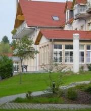 Pflegeheim Casino Wetzlar