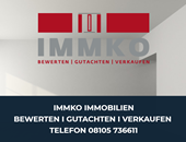 Gilching, IMMKO IMMOBILIEN