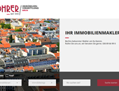 Berlin, Tolle Immobilien GmbH