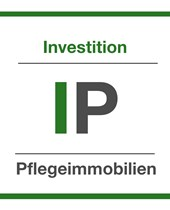 Hamburg, Investition Pflegeimmobilien GmbH & Co. KG