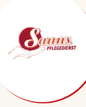 Leipzig, Sanus Pflegedienst Limited