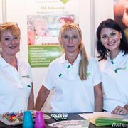 Homburg, PROMEDICA PLUS - Homburg-Neunkirchen