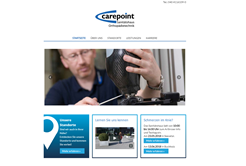 Carepoint KG