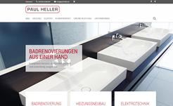Paul Heller GmbH & Co. KG