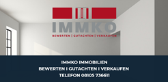 IMMKO IMMOBILIEN