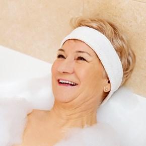 ツ Badewannentüre ᐅ Kosten Türe In Badewanne Einbauen ᐊ