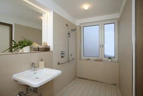 Tipp: Umbau Badewanne Zur Dusche: Altersgerecht U0026 Behindertengerecht,  Badezimmer Ideen