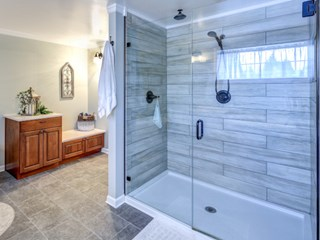 Badewanne Zur Dusche ᐅ Dusche Barrierefrei Umbauen 2020 ᐊ